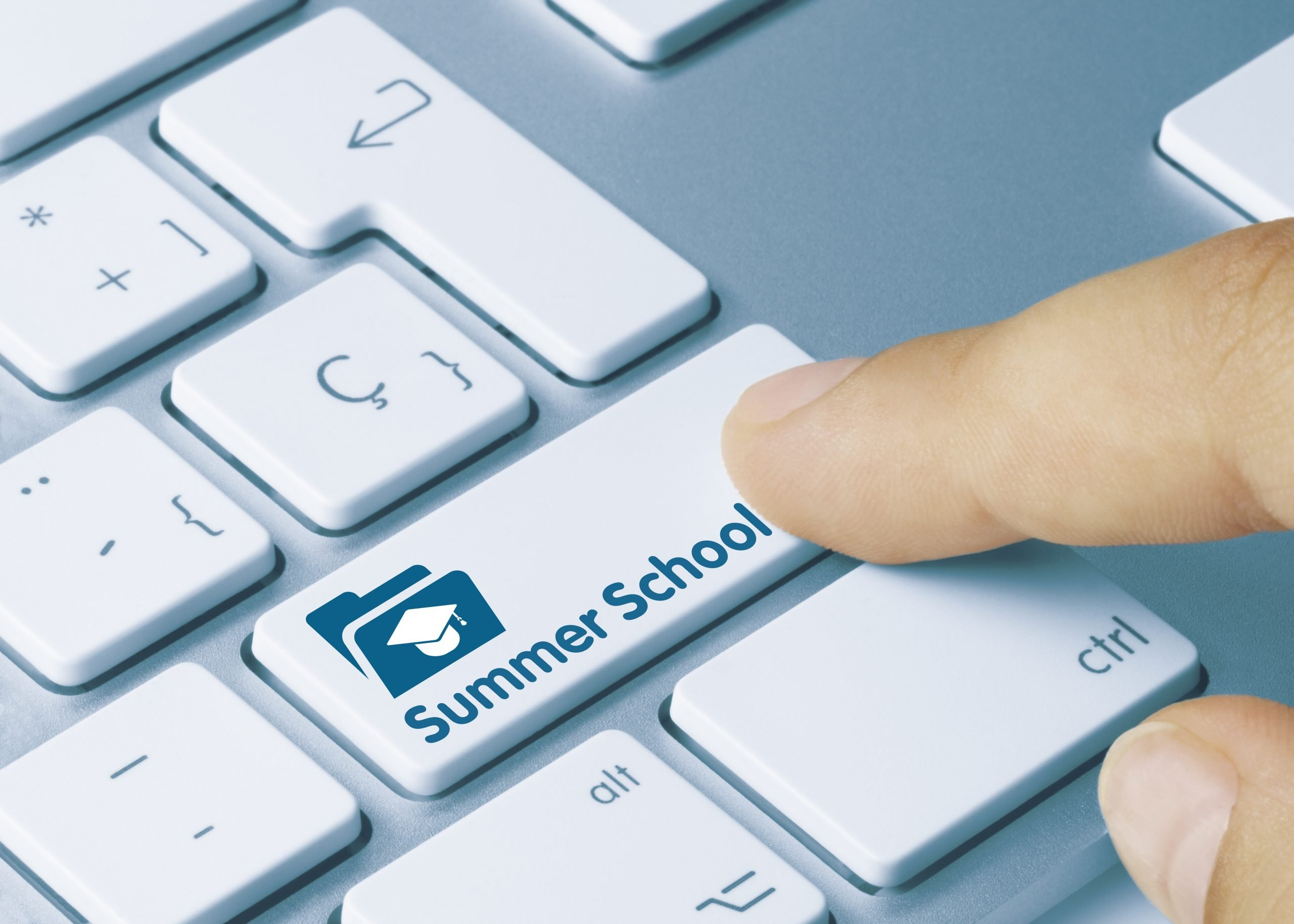 summer classes online for credit recovery